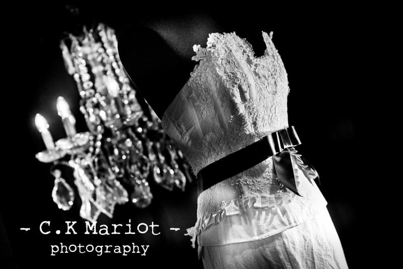 CK-Mariot-Photography-black-0767