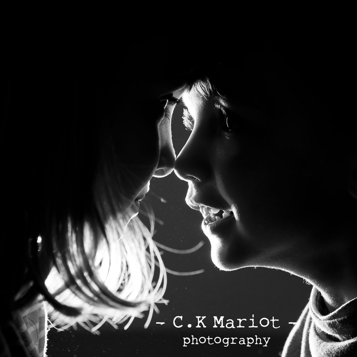 CK-Mariot-Photography-black-0774