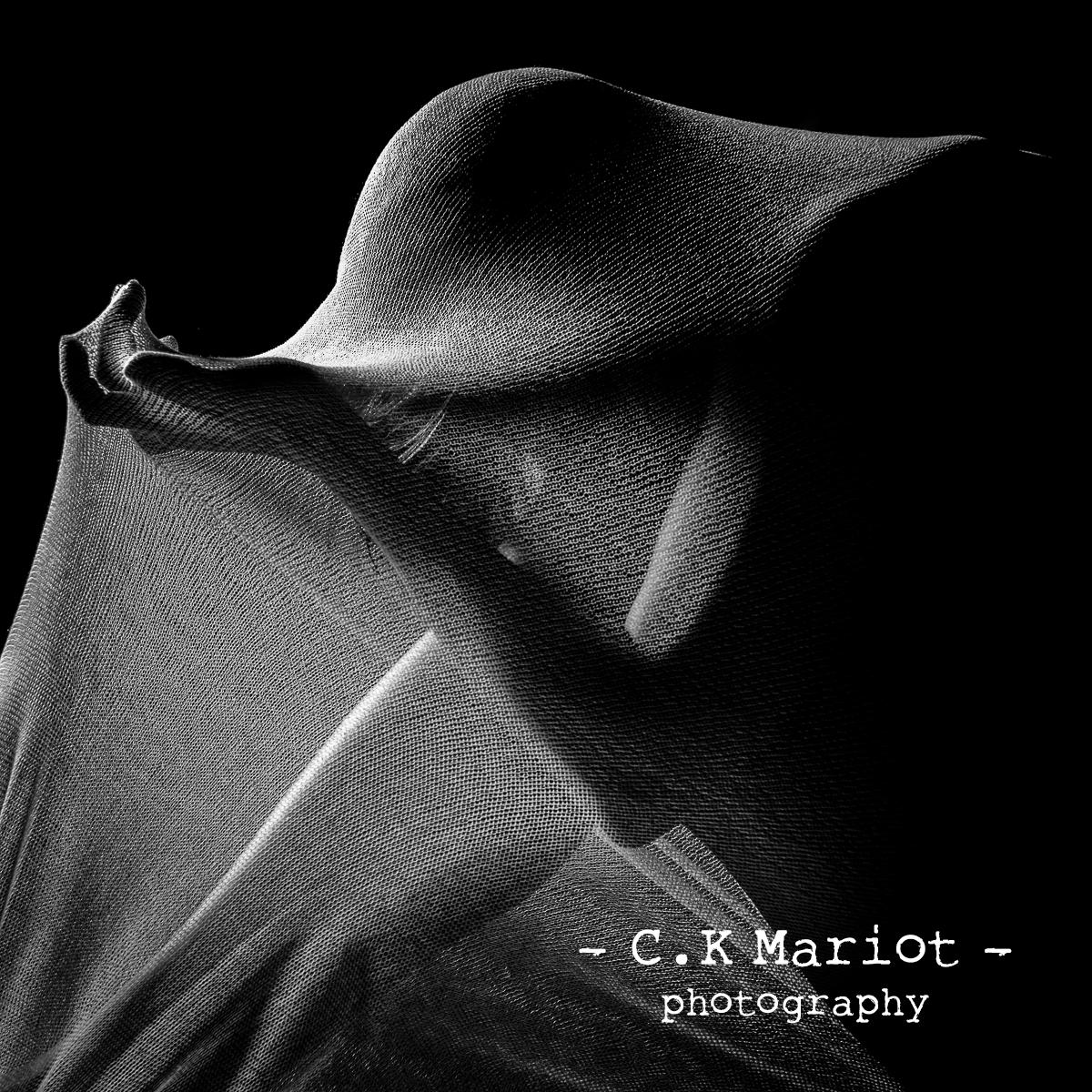 CK-Mariot-Photography-black-0848