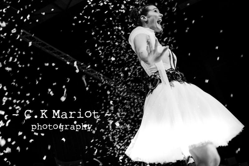 CK-Mariot-Photography-black-0891