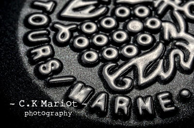 CK-Mariot-Photography-black-1032
