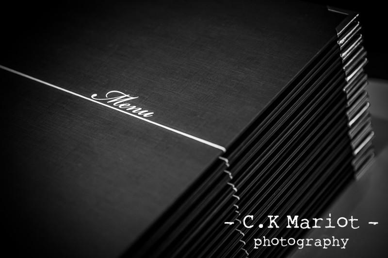 CK-Mariot-Photography-black-1084