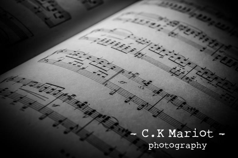 CK-Mariot-Photography-black-1210