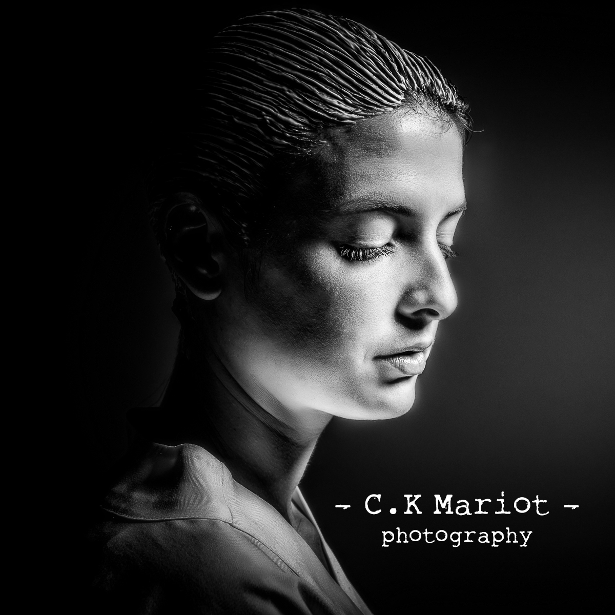 CK-Mariot-Photography-black-1286