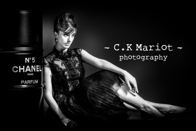 CK-Mariot-Photography-black-1533