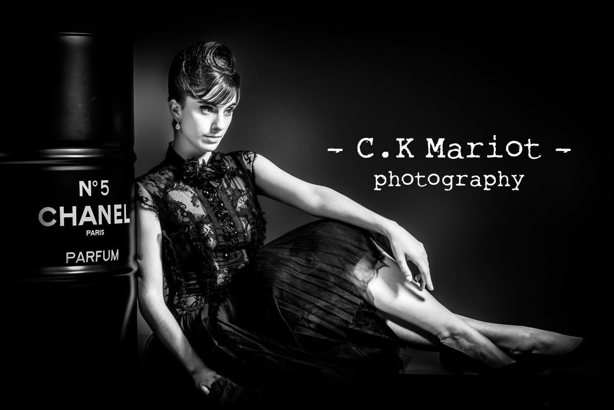 CK-Mariot-Photography-black-1533