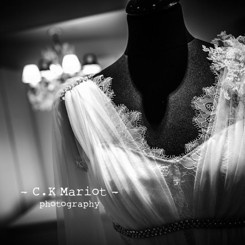 CK-Mariot-Photography-black-1581