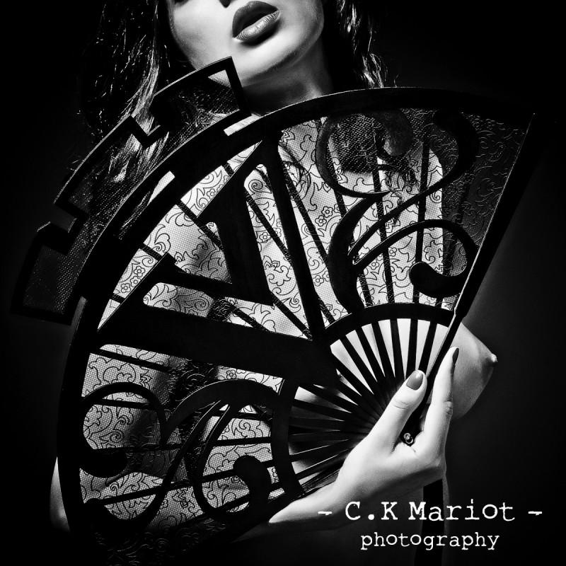 CK-Mariot-Photography-black--2