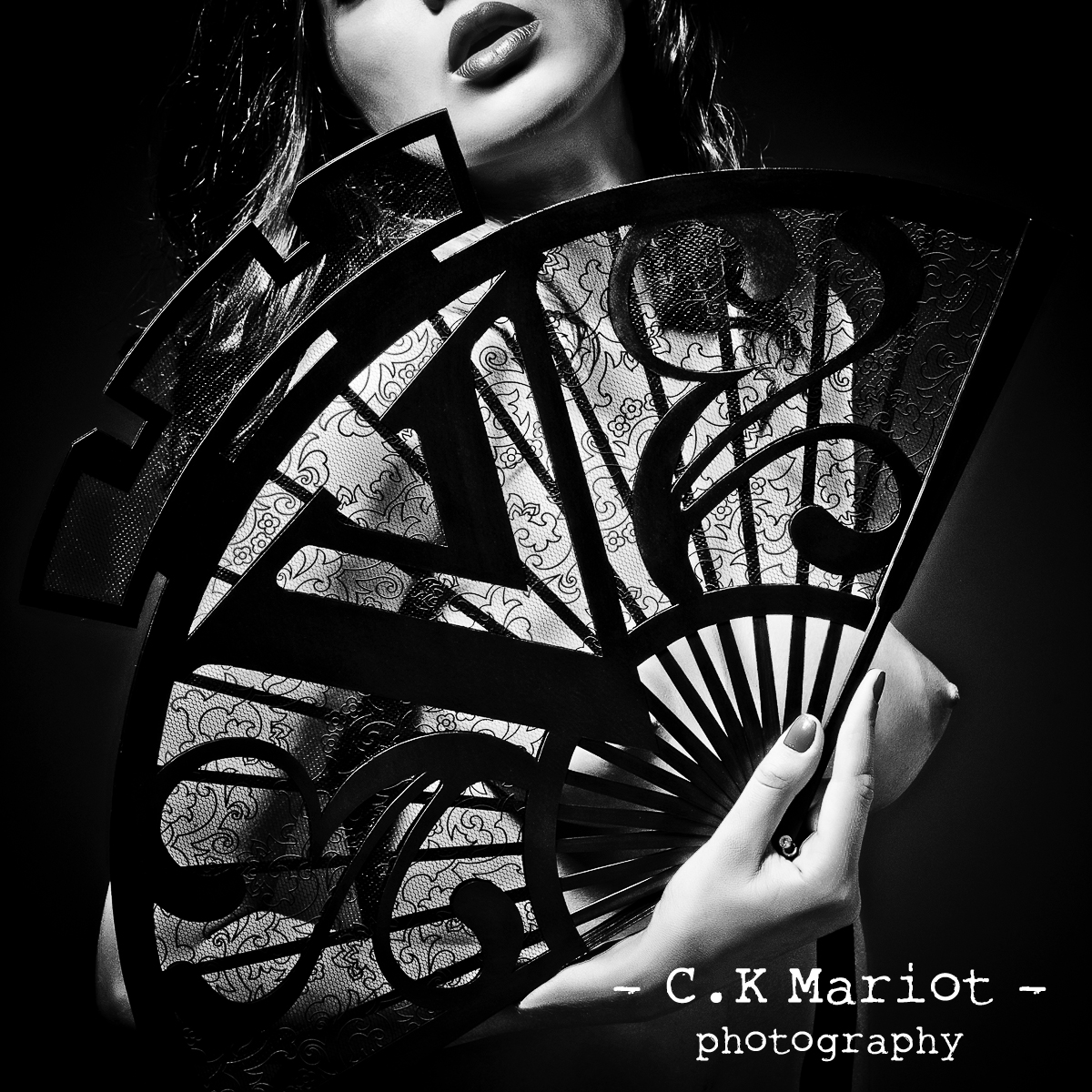 CK-Mariot-Photography-black--2