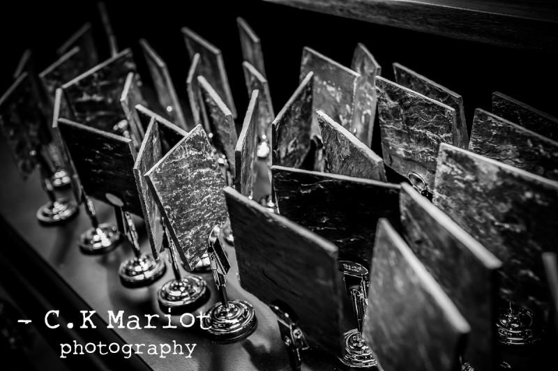 CK-Mariot-Photography-black-4560