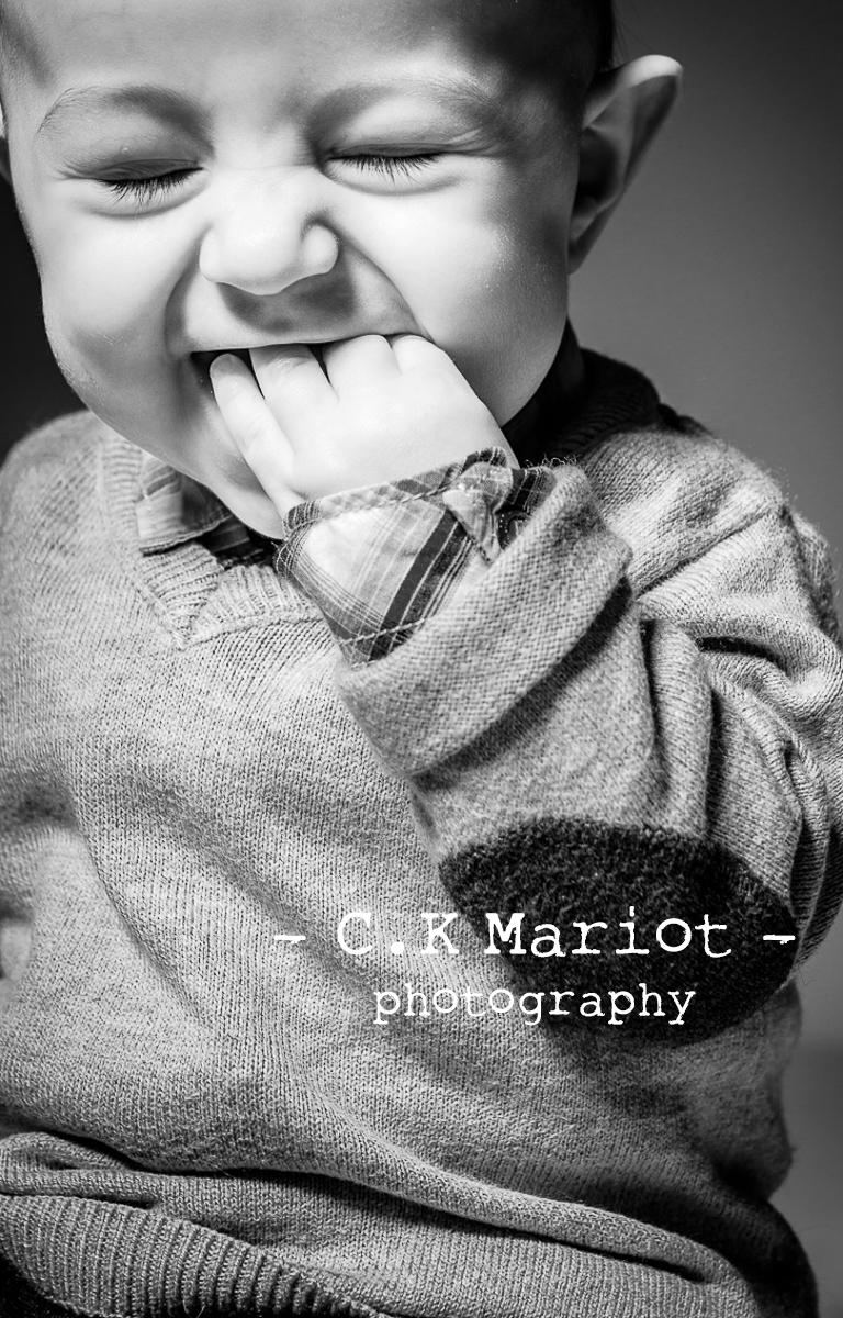 CK-Mariot-Photography-enfant-0033