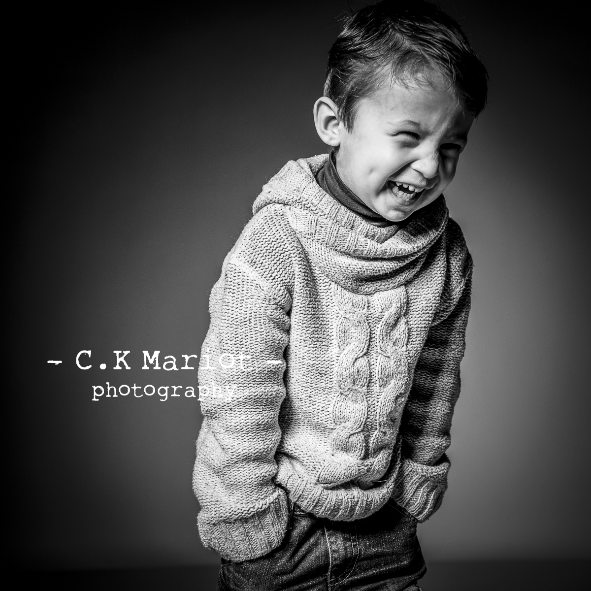 CK-Mariot-Photography-enfant-0054