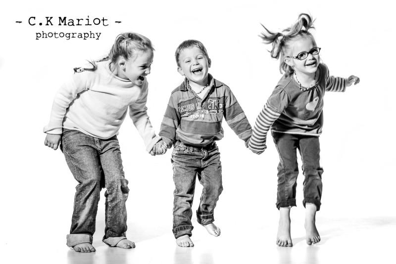CK-Mariot-Photography-enfant-0063