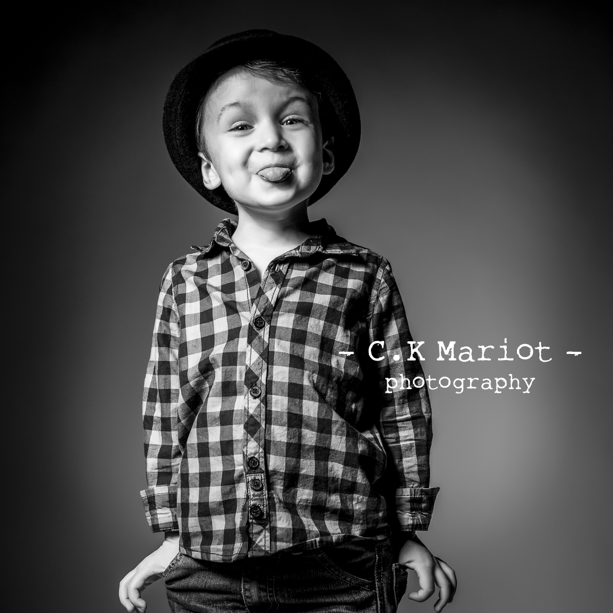 CK-Mariot-Photography-enfant-0106
