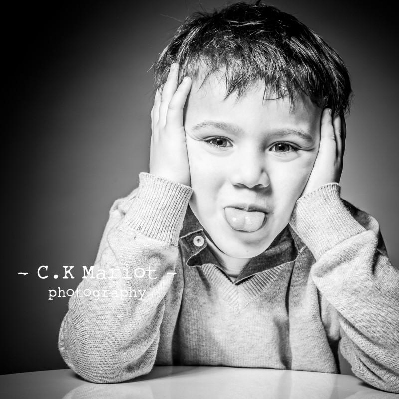 CK-Mariot-Photography-enfant-0123