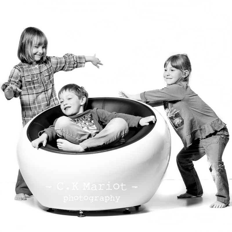 CK-Mariot-Photography-enfant-0190