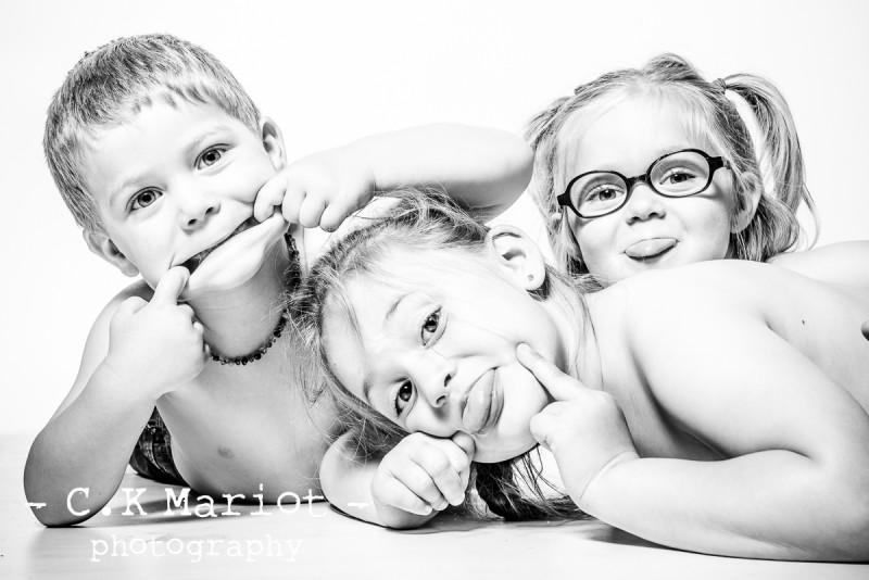 CK-Mariot-Photography-enfant-0192