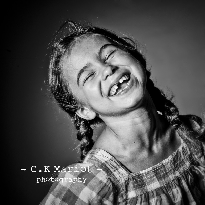 CK-Mariot-Photography-enfant-0220