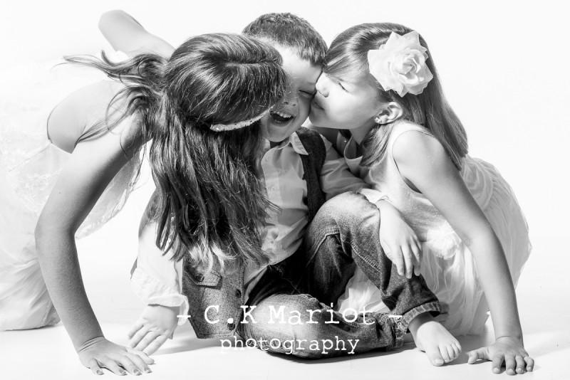 CK-Mariot-Photography-enfant-0276