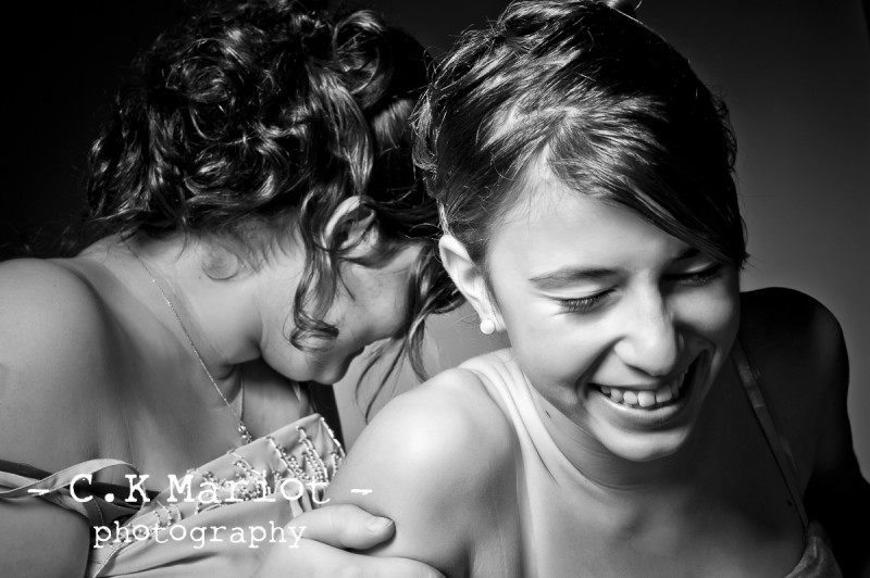 CK-Mariot-Photography-enfant-0531