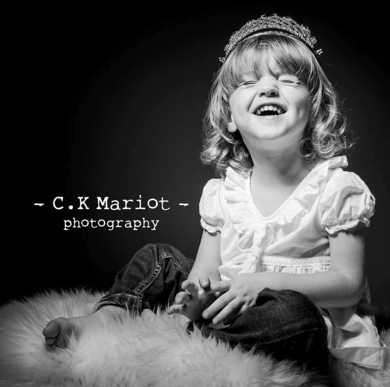 CK-Mariot-Photography-enfant-1112
