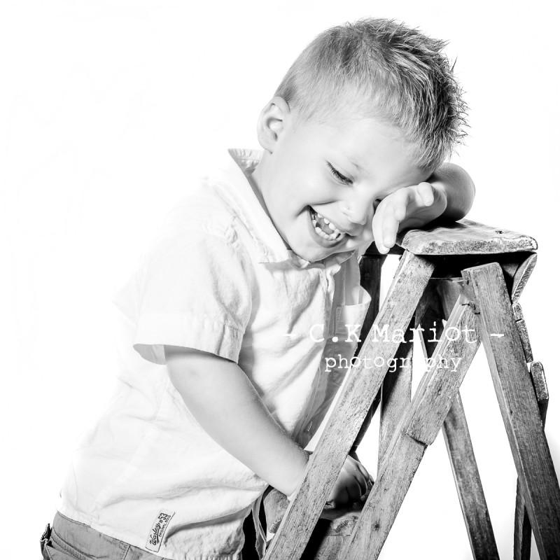 CK-Mariot-Photography-enfant-1261