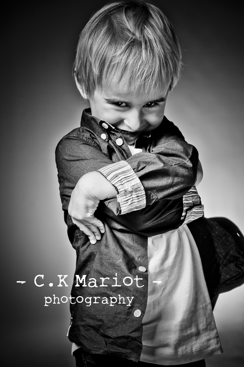 CK-Mariot-Photography-enfant-1720