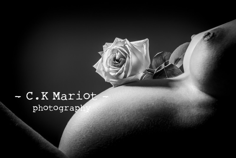 CK-Mariot-Photography-grossesse-1571