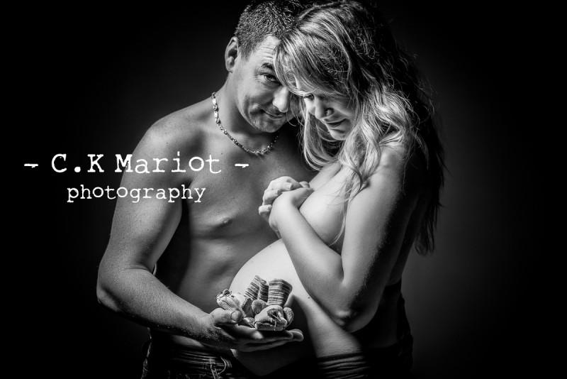 CK-Mariot-Photography-grossesse-2377
