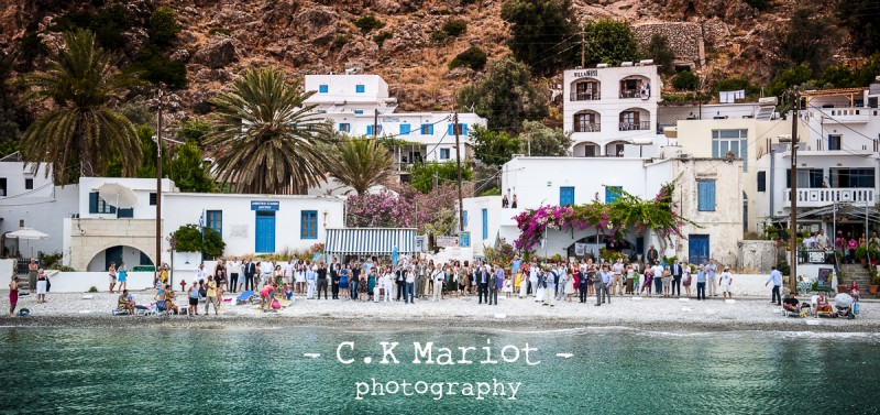 CK-Mariot-Photography-mariage- orthodoxe-crète-0219