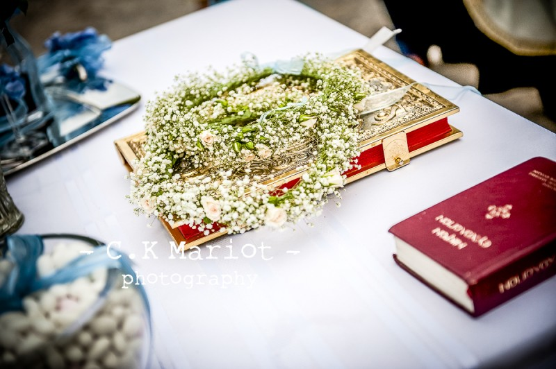 CK-Mariot-Photography-mariage- orthodoxe-crète-0272