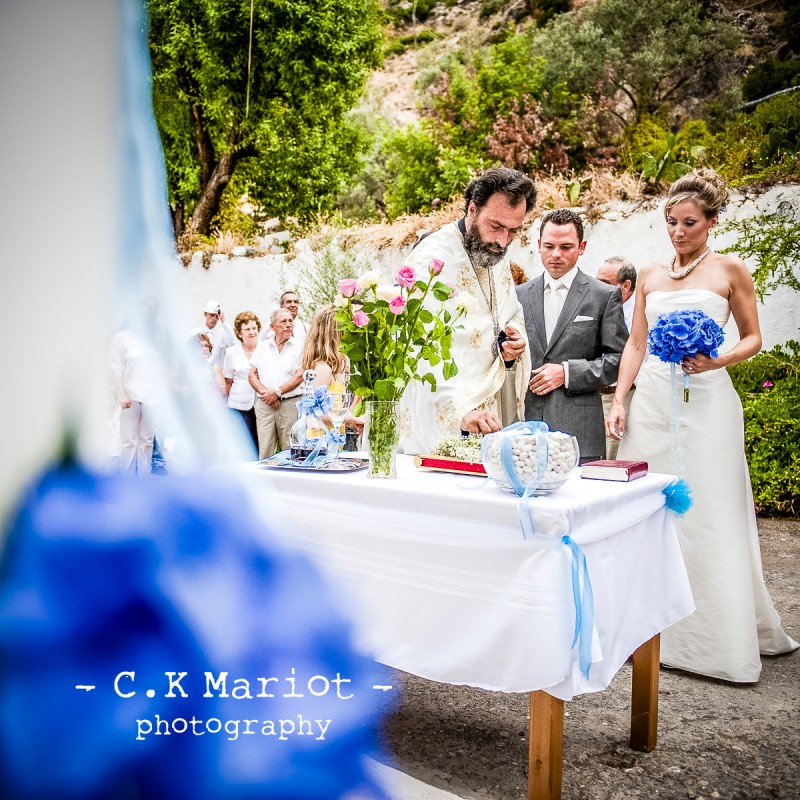 CK-Mariot-Photography-mariage- orthodoxe-crète-0277
