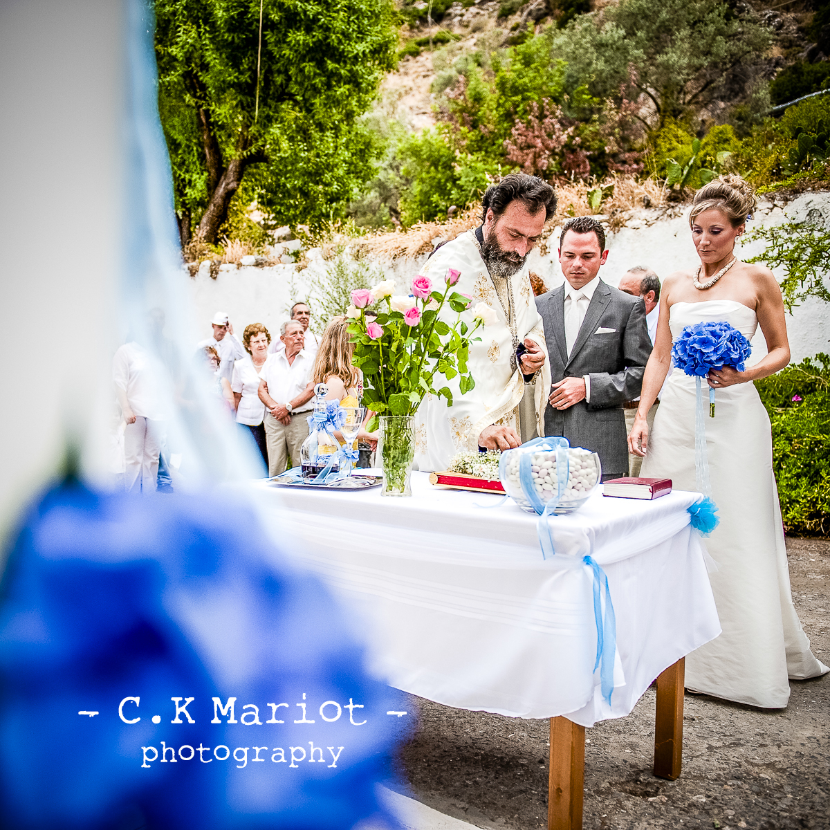 CK-Mariot-Photography-mariage- orthodoxe-crète-0277