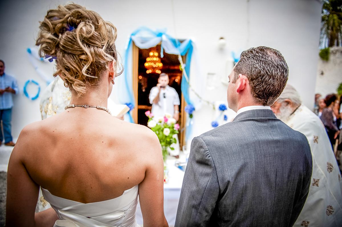 CK-Mariot-Photography-mariage- orthodoxe-crète-0290