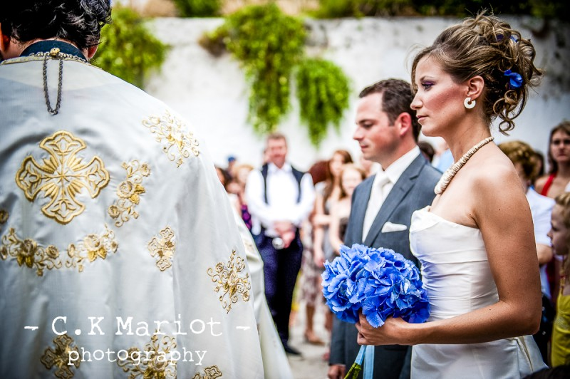 CK-Mariot-Photography-mariage- orthodoxe-crète-0293