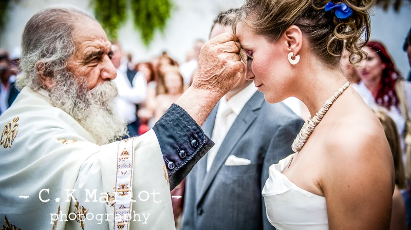 CK-Mariot-Photography-mariage- orthodoxe-crète-0303