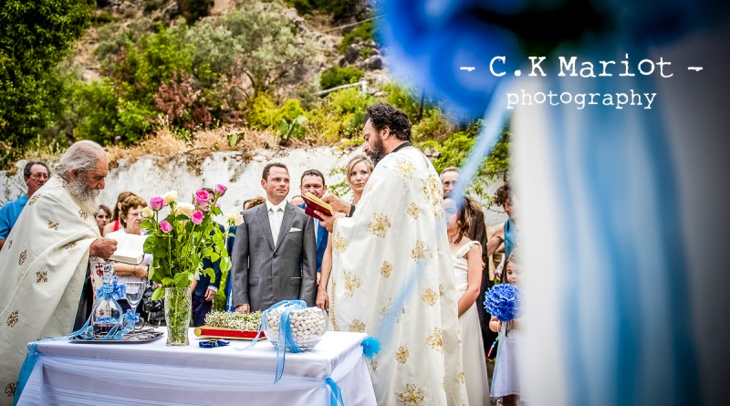 CK-Mariot-Photography-mariage- orthodoxe-crète-0327