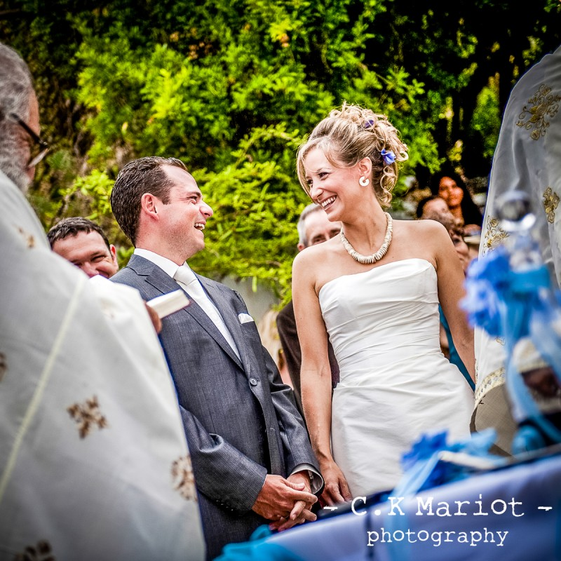 CK-Mariot-Photography-mariage- orthodoxe-crète-0344