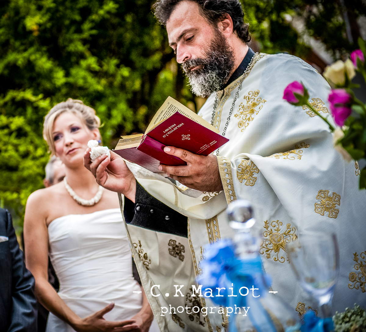 CK-Mariot-Photography-mariage- orthodoxe-crète-0348