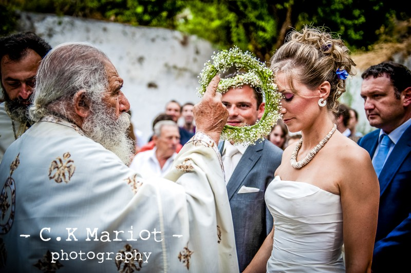 CK-Mariot-Photography-mariage- orthodoxe-crète-0364