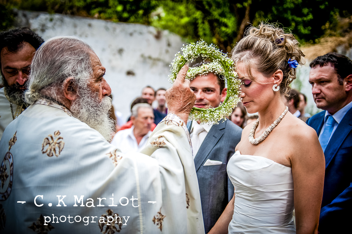CK-Mariot-Photography-mariage- orthodoxe-crète-0364