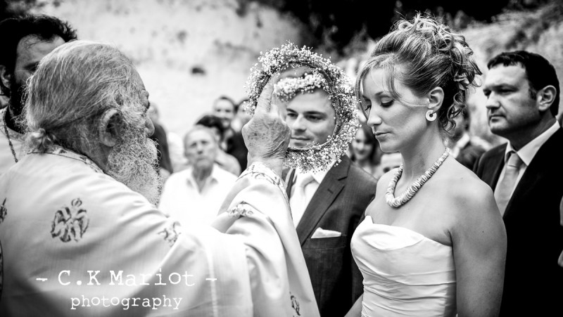 CK-Mariot-Photography-mariage- orthodoxe-crète-0367