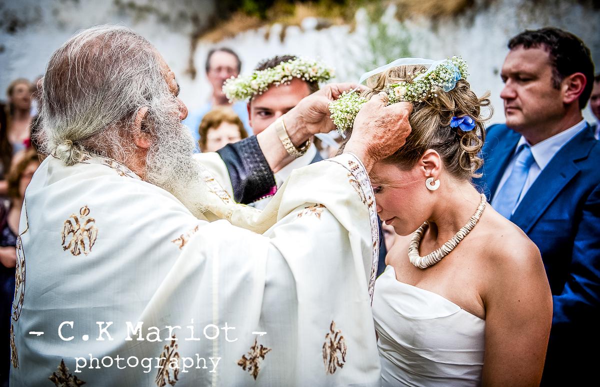 CK-Mariot-Photography-mariage- orthodoxe-crète-0368