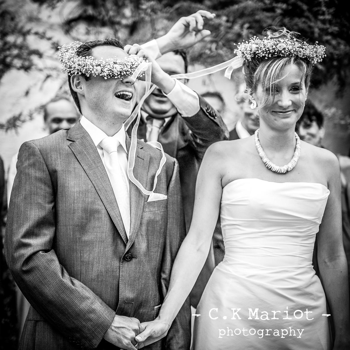 CK-Mariot-Photography-mariage- orthodoxe-crète-0380