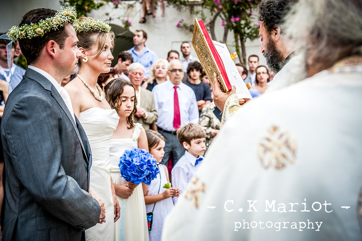 CK-Mariot-Photography-mariage- orthodoxe-crète-0405
