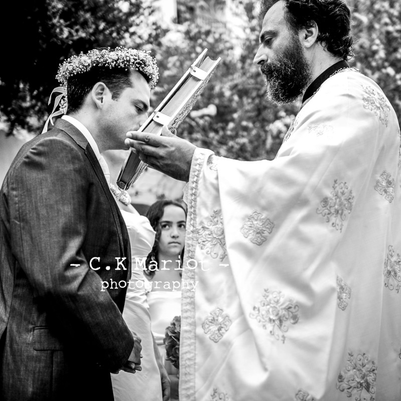 CK-Mariot-Photography-mariage- orthodoxe-crète-0408