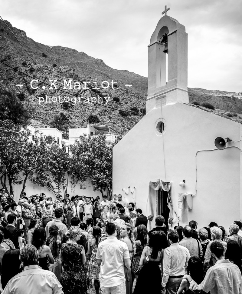 CK-Mariot-Photography-mariage- orthodoxe-crète-0427