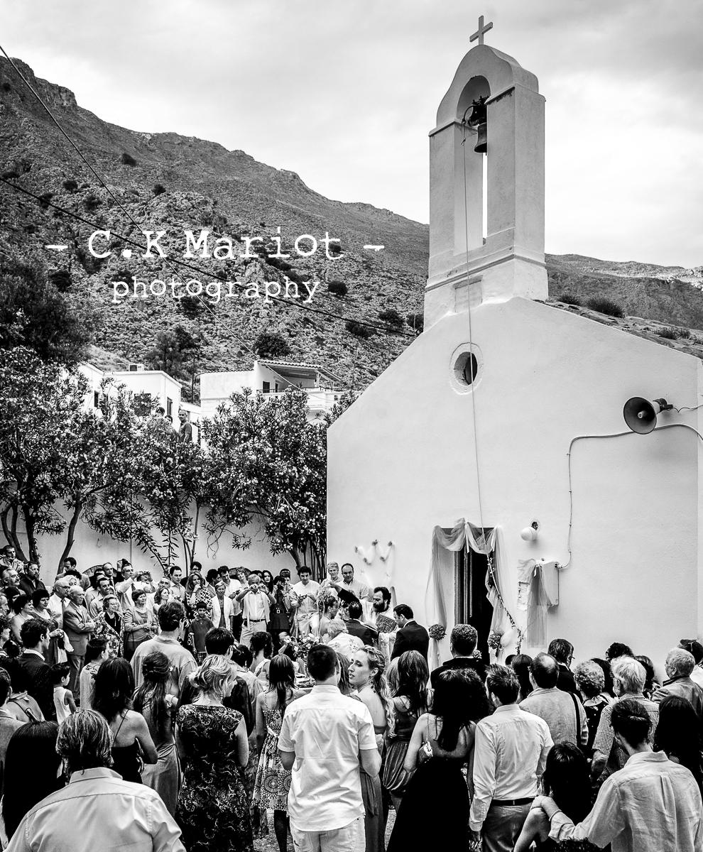 CK-Mariot-Photography-mariage- orthodoxe-crète-0427