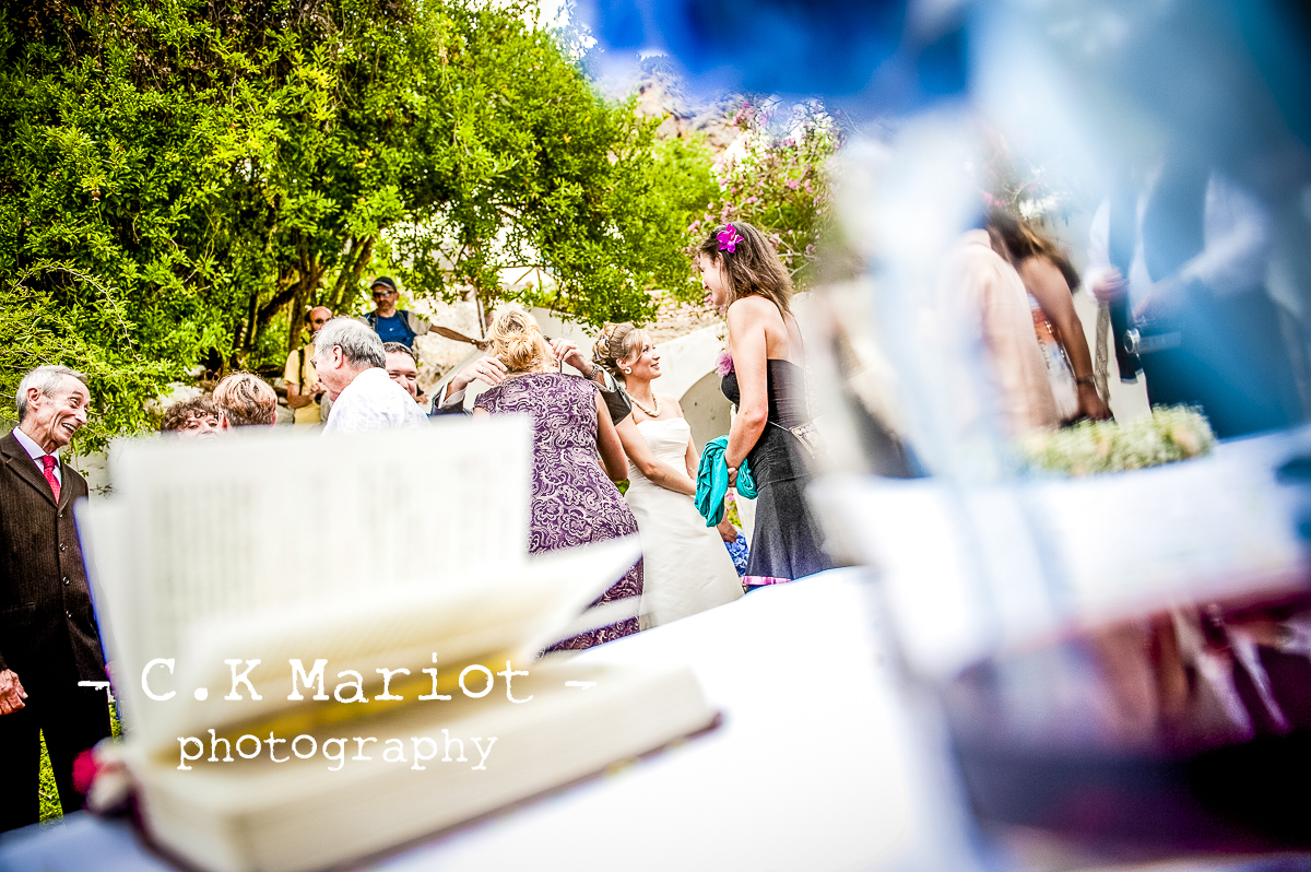 CK-Mariot-Photography-mariage- orthodoxe-crète-0468