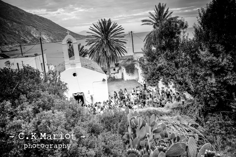 CK-Mariot-Photography-mariage- orthodoxe-crète-0488